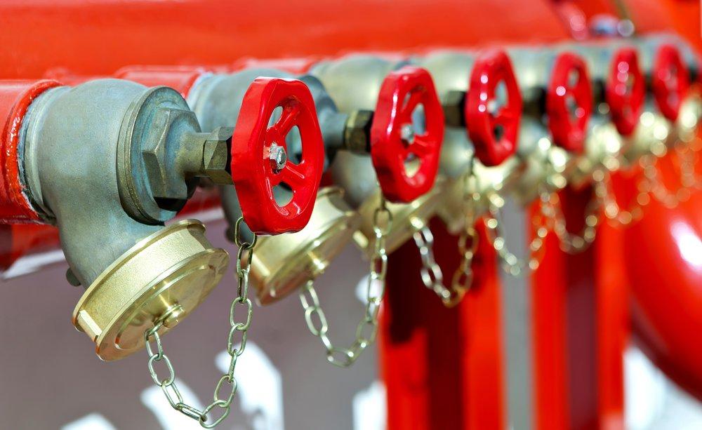 shutterstock_141314305 (2).jpg