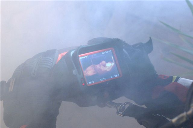Argus4_Identifying_a_Person_Through_Smoke_Close_Up.jpg