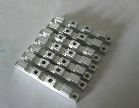 cnc_parts.JPG