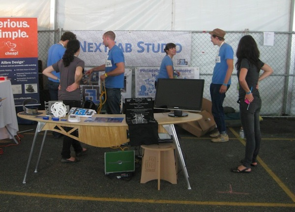 nextfab-at-makerfaire.jpg