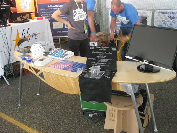 nextfab-table-at-makerfaire.jpg
