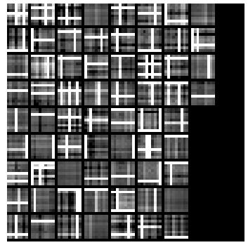 OctaveScreenSnapz009