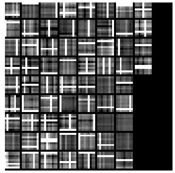 OctaveScreenSnapz010