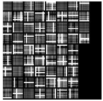 OctaveScreenSnapz011