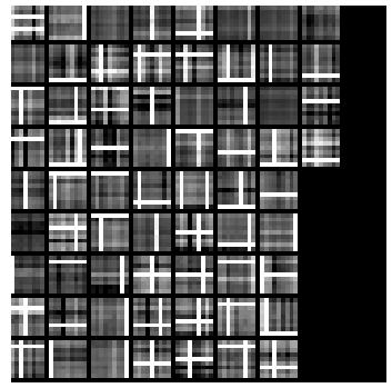 OctaveScreenSnapz012