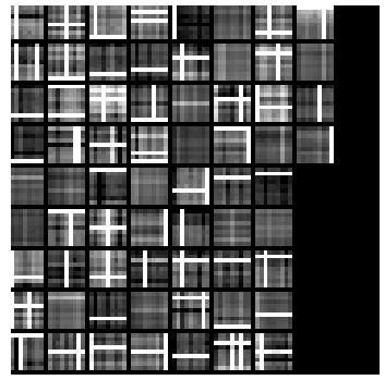 OctaveScreenSnapz013