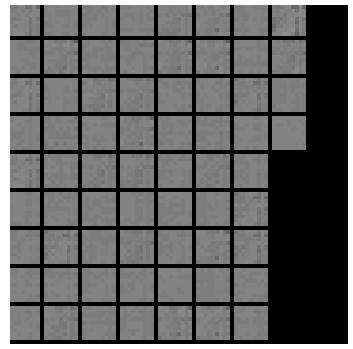OctaveScreenSnapz014
