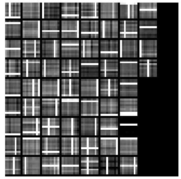 OctaveScreenSnapz015