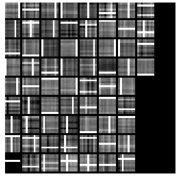OctaveScreenSnapz017