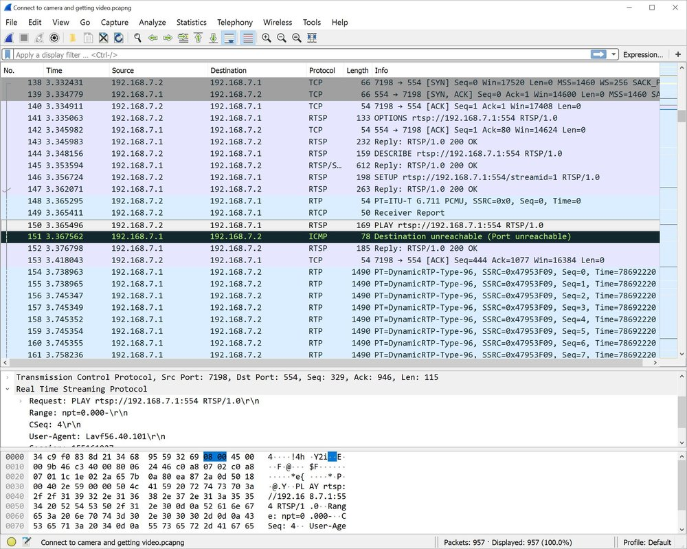 wireshark-toupcam-connect.JPG