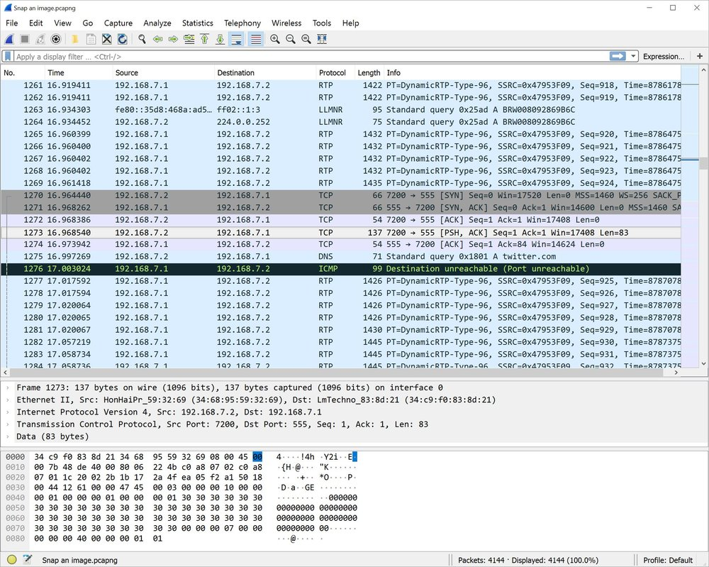 wireshark-toupcam-snap.JPG