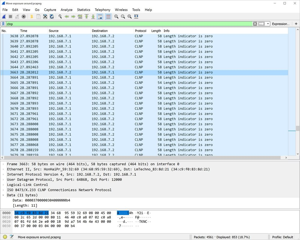 wireshark-toupcam-exposure.jpg