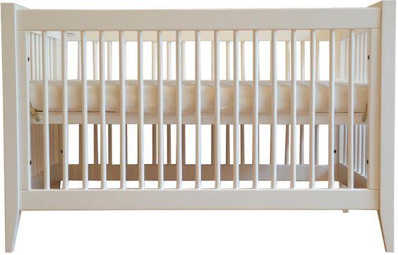 Devon Crib.jpg