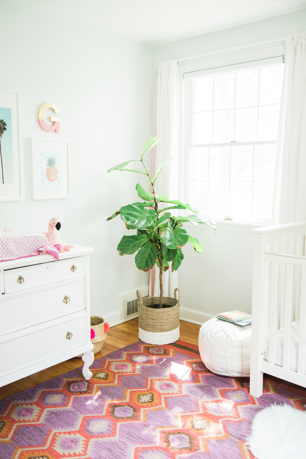 Nursery Ideas-16.jpg