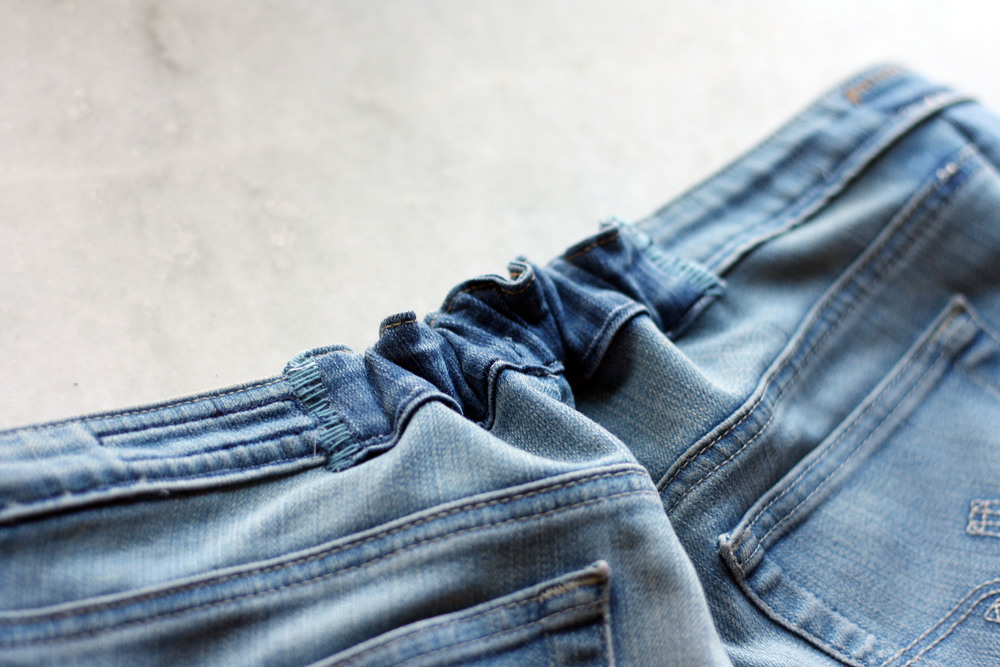 Upcycled Jeans-9.jpg