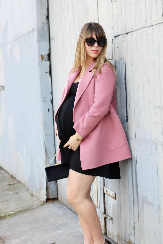 Pink Coat 2.jpg