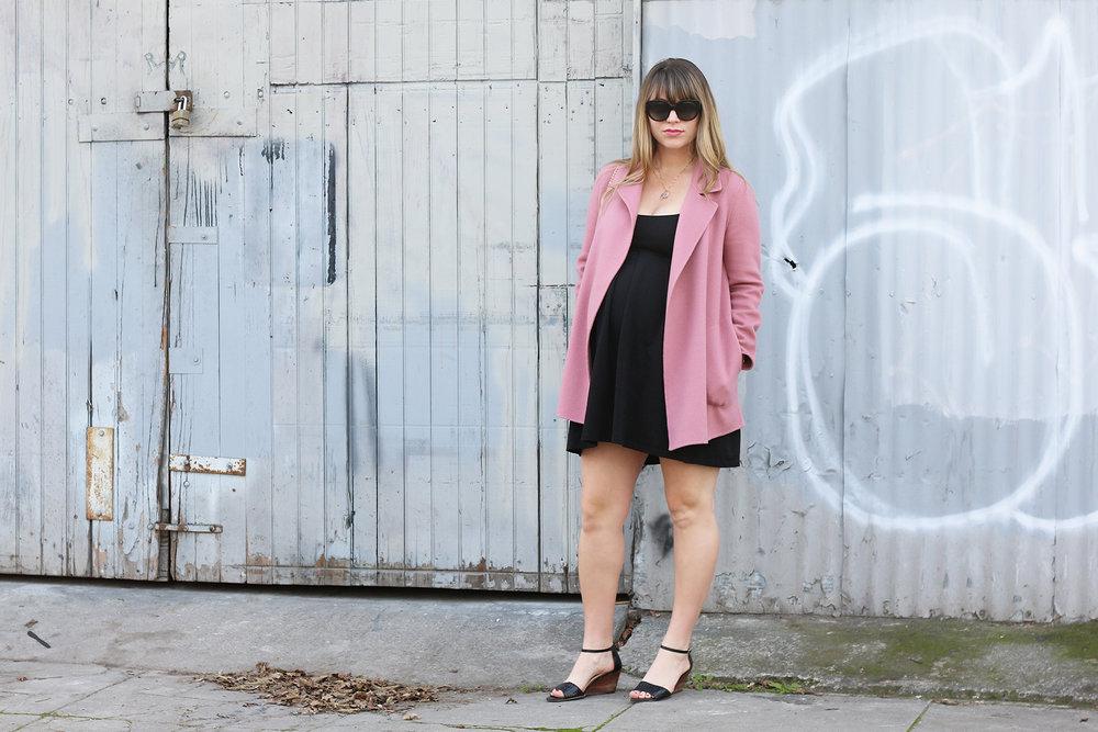 Pink Coat 5.jpg