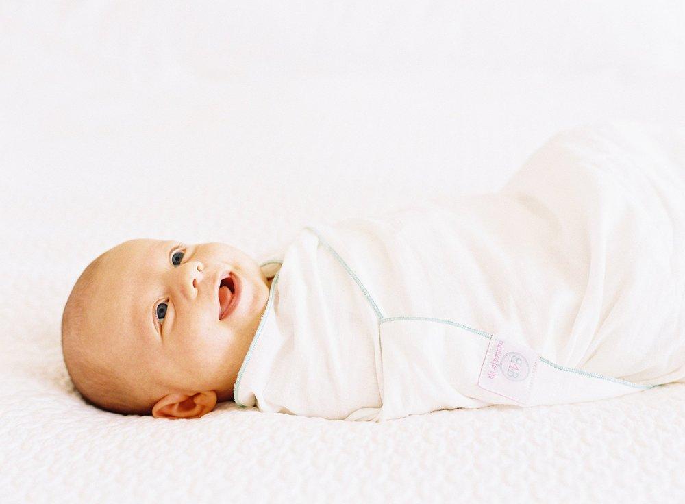 Babies4Babies-2.jpg