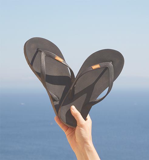 Ollie Flip Flops.jpg