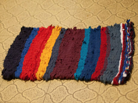 Braided rug-6.jpg