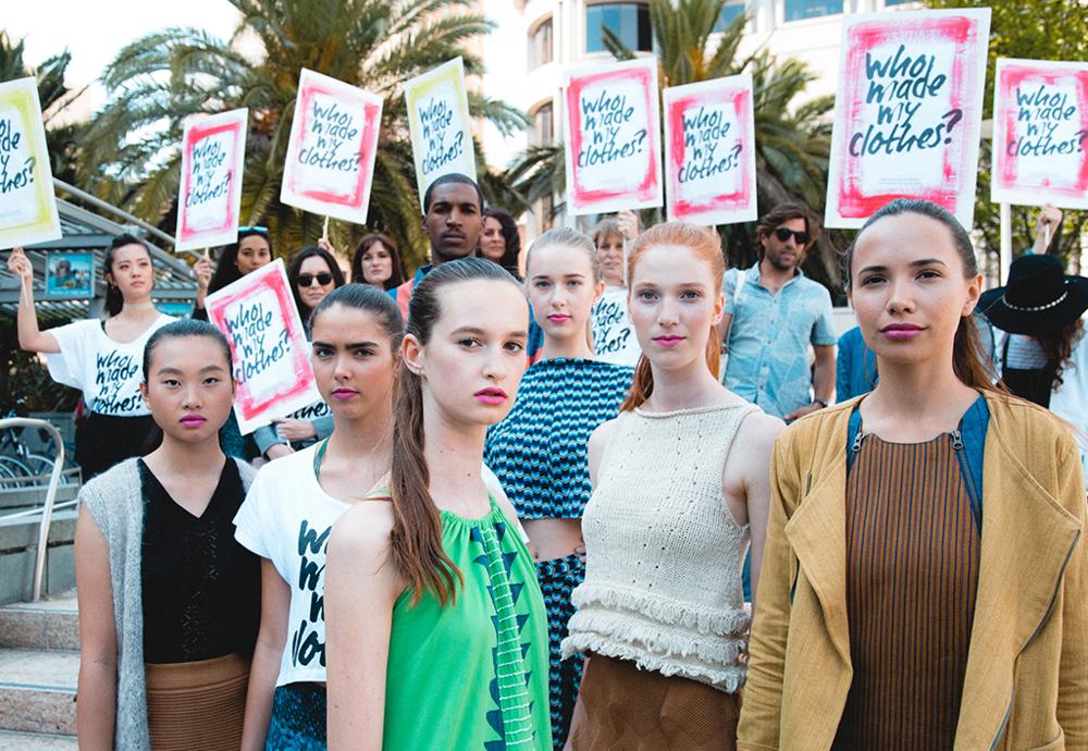 Image credit: www.http://fashionrevolution.org