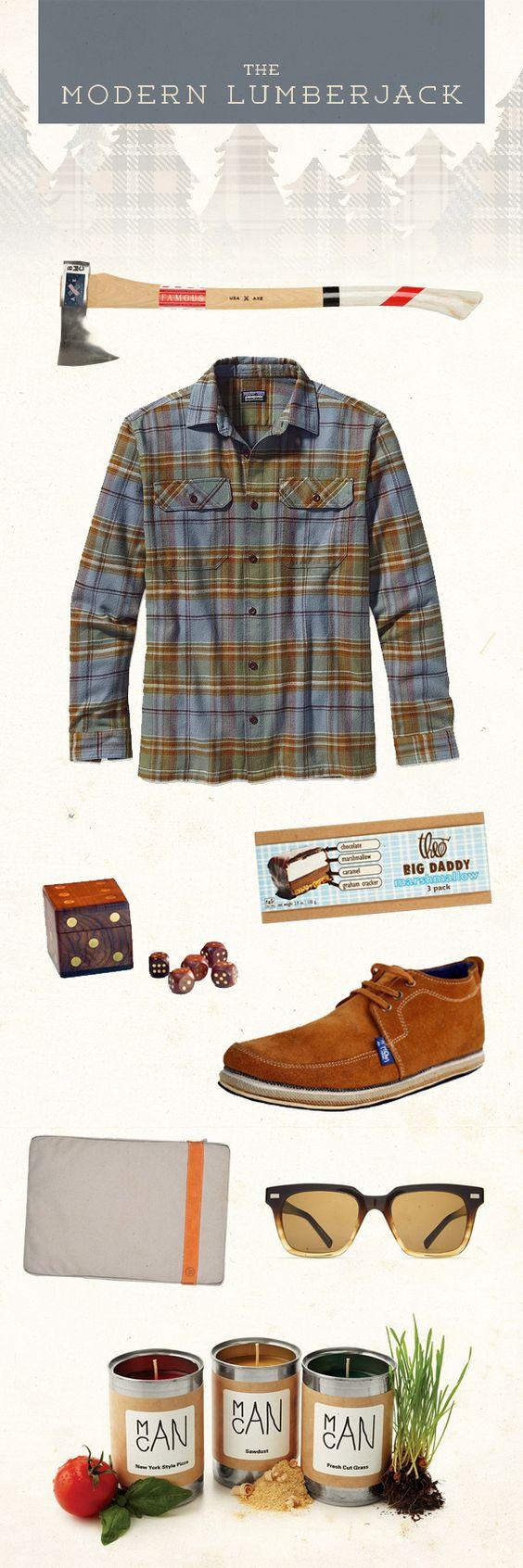 Modern Lumberjack Gift Guide.jpg