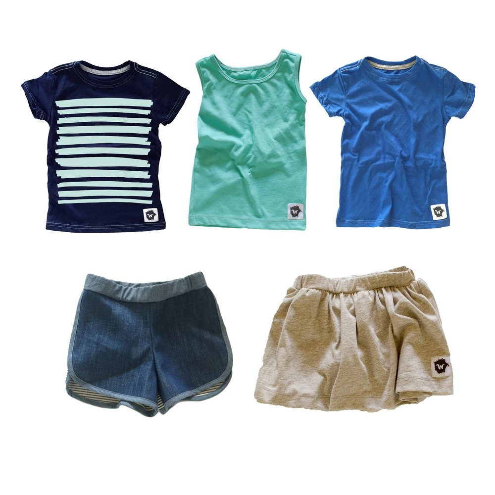 Fair Trade Capsule Wardrobe for Kids.jpg