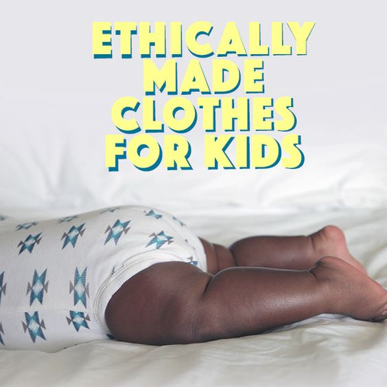 Shop ethically for kids.jpg