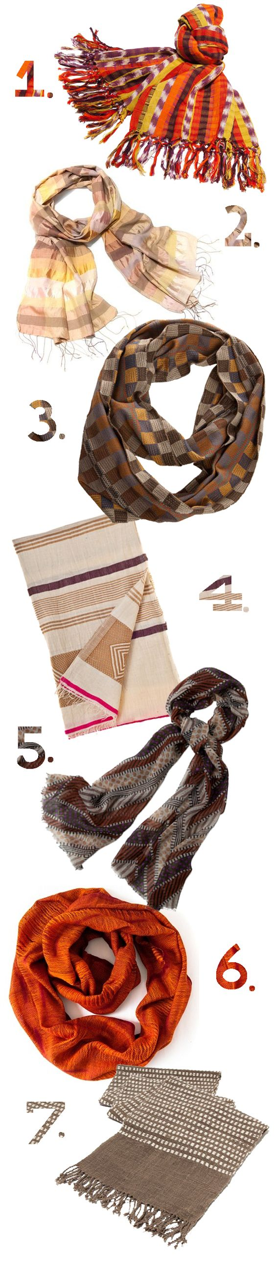 Fair Trade Scarves for Fall.jpg