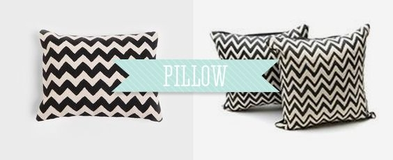 Ethical Alternatives to Urban Outfitters | Pillow