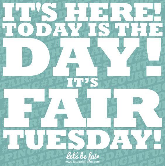 Fair Trade Tuesday.jpg