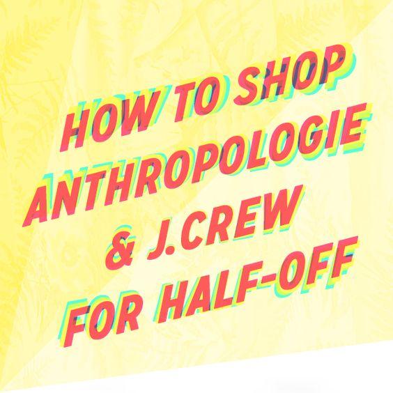 Anthropologie Half Price.jpg