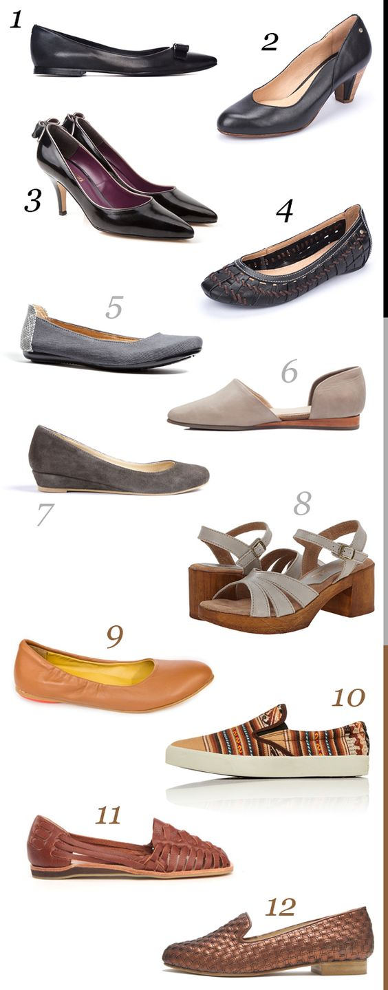 Ethical Women's Shoes.jpg