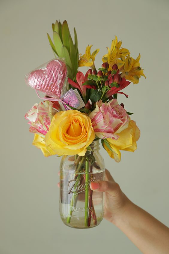 Whole Trade Flowers.jpg
