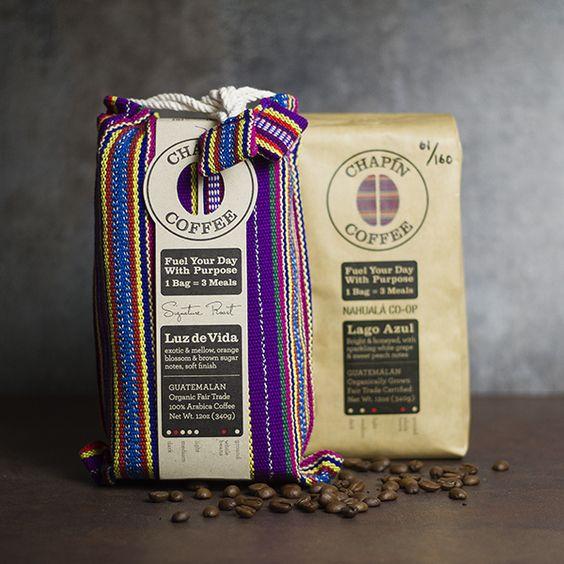 Chapin Coffee.jpg