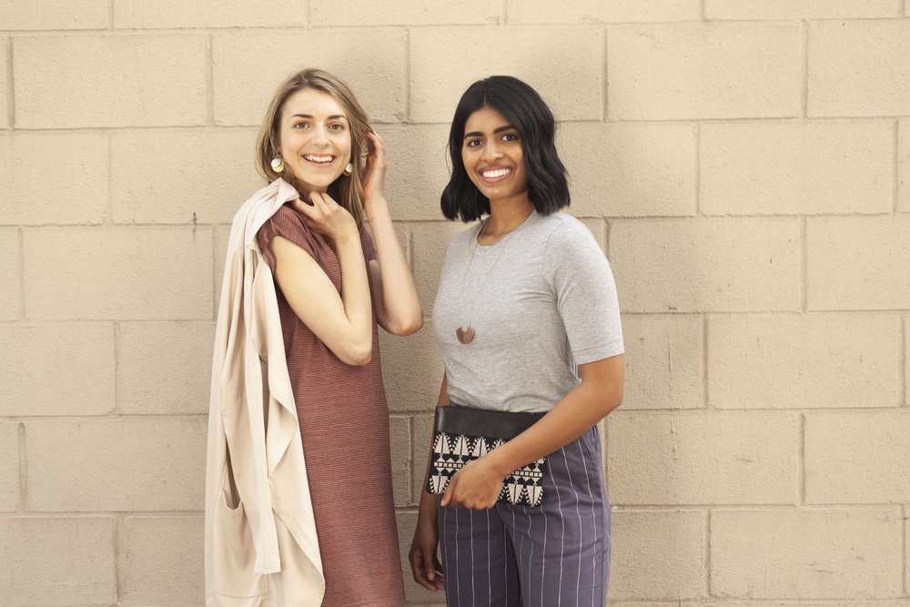 Ethical subscription box service wearwell