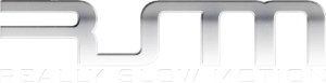 Logo_RSM_WHITE1.png