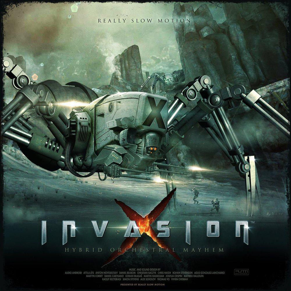2014_RSM_INVASION X.jpg