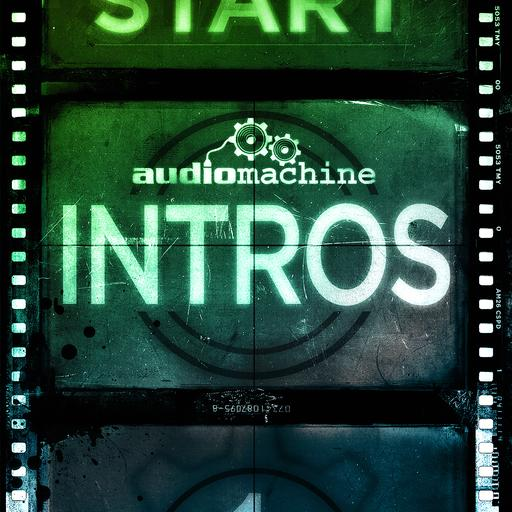 2015_AUDIOMACHINE_INTROS.jpg