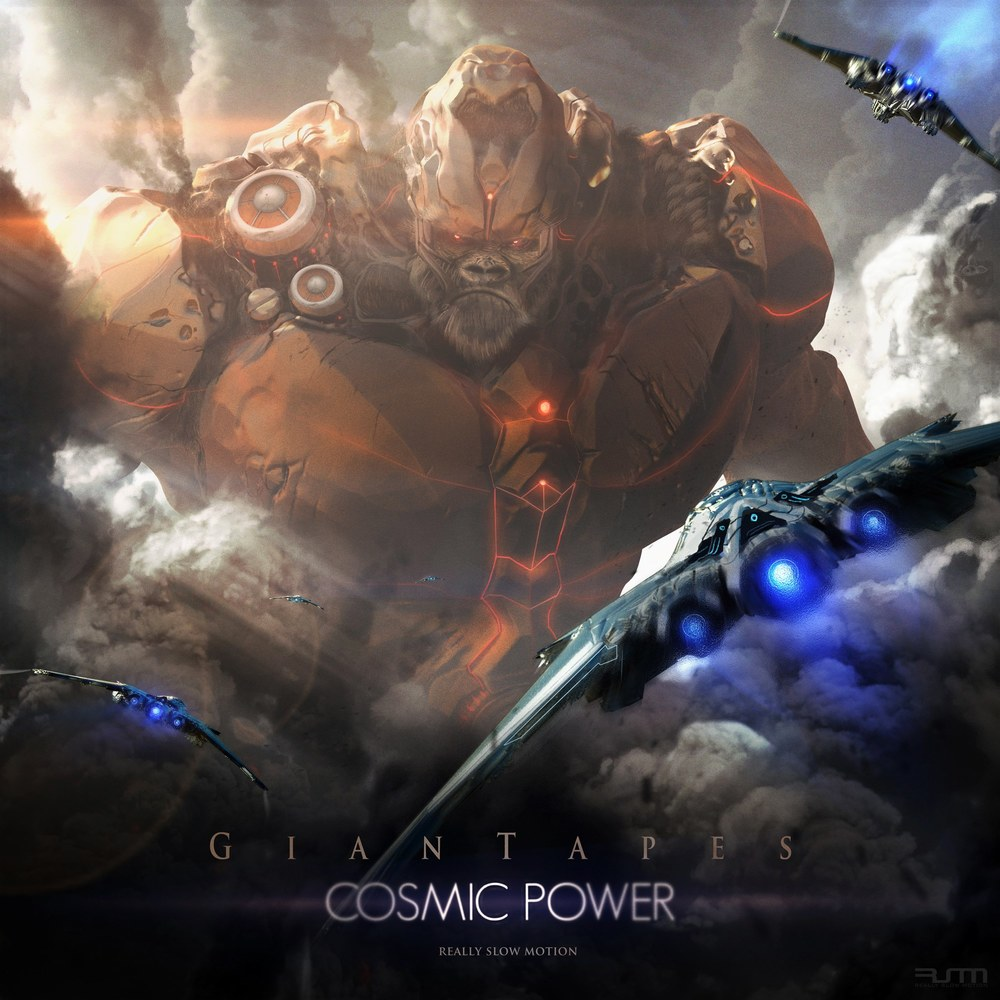 2015_RSM_COSMIC POWER.jpg