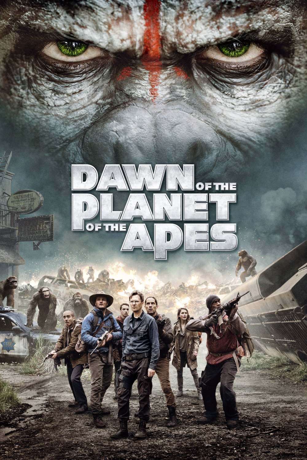 2014 Dawn Of The Planet Of The Apes.jpg