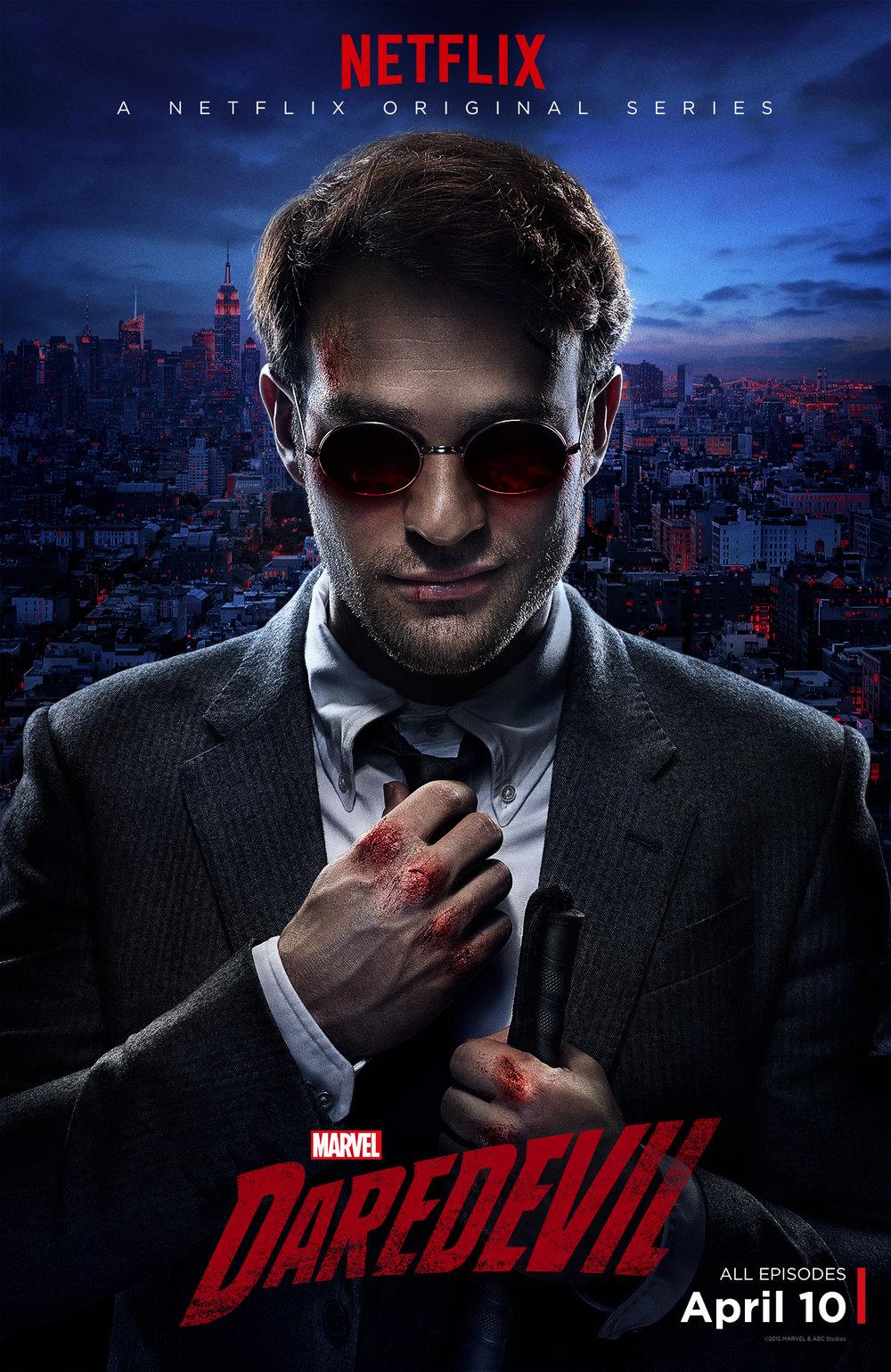 2015 Daredevil.jpg