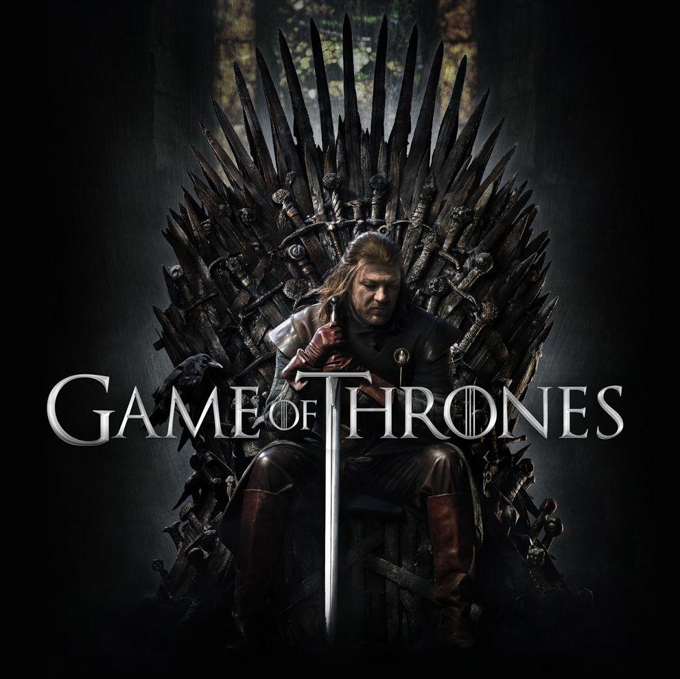 2015 Game Of Thrones.jpg