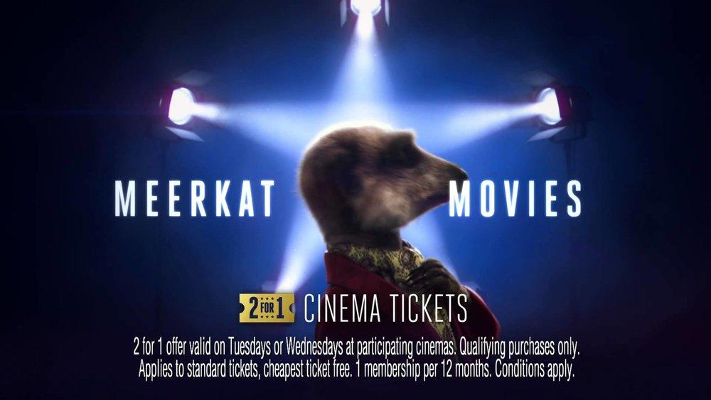 2015 Meerkat Movies.jpg