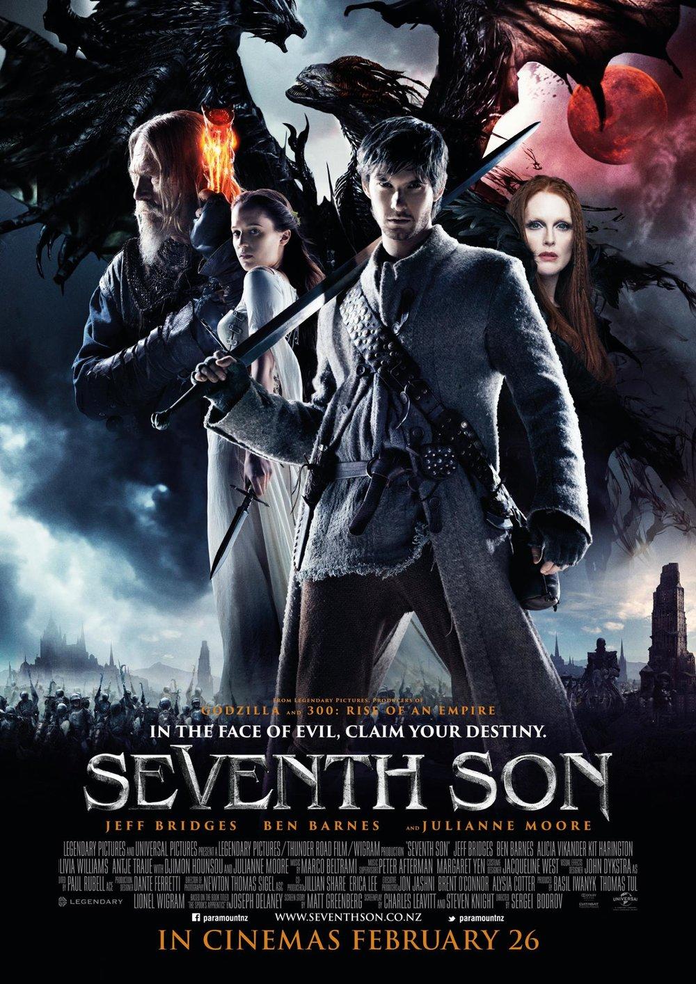 2015 Seventh Son.jpg