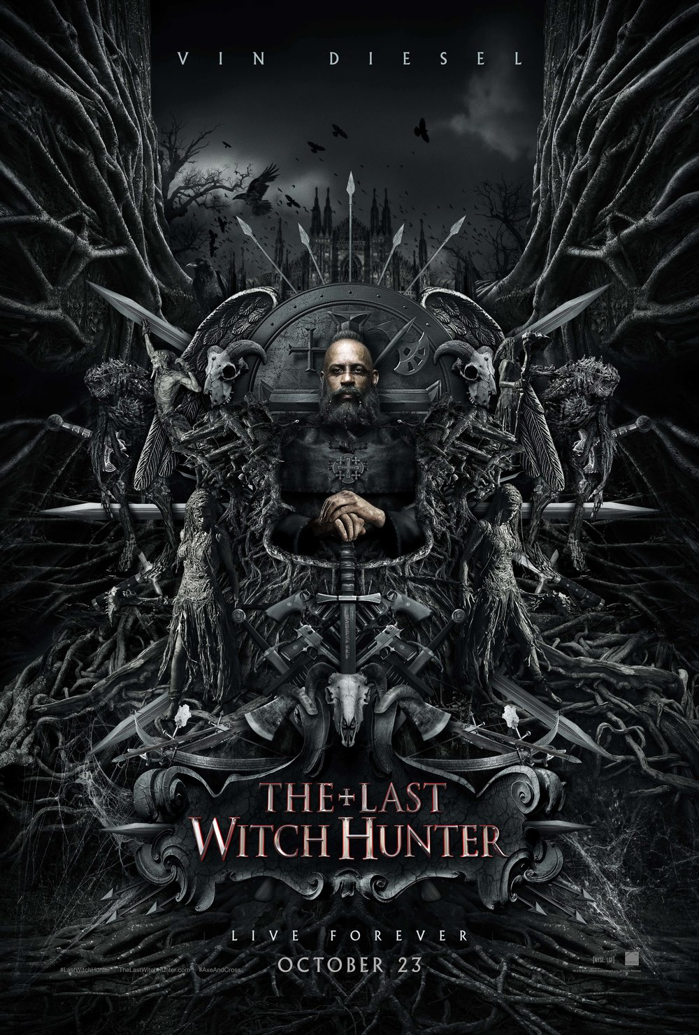 2015 The Last Witch Hunter.jpg