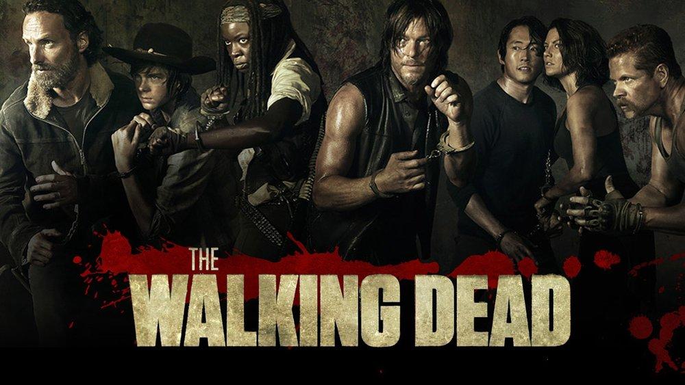 2015 The Walking Dead.jpg