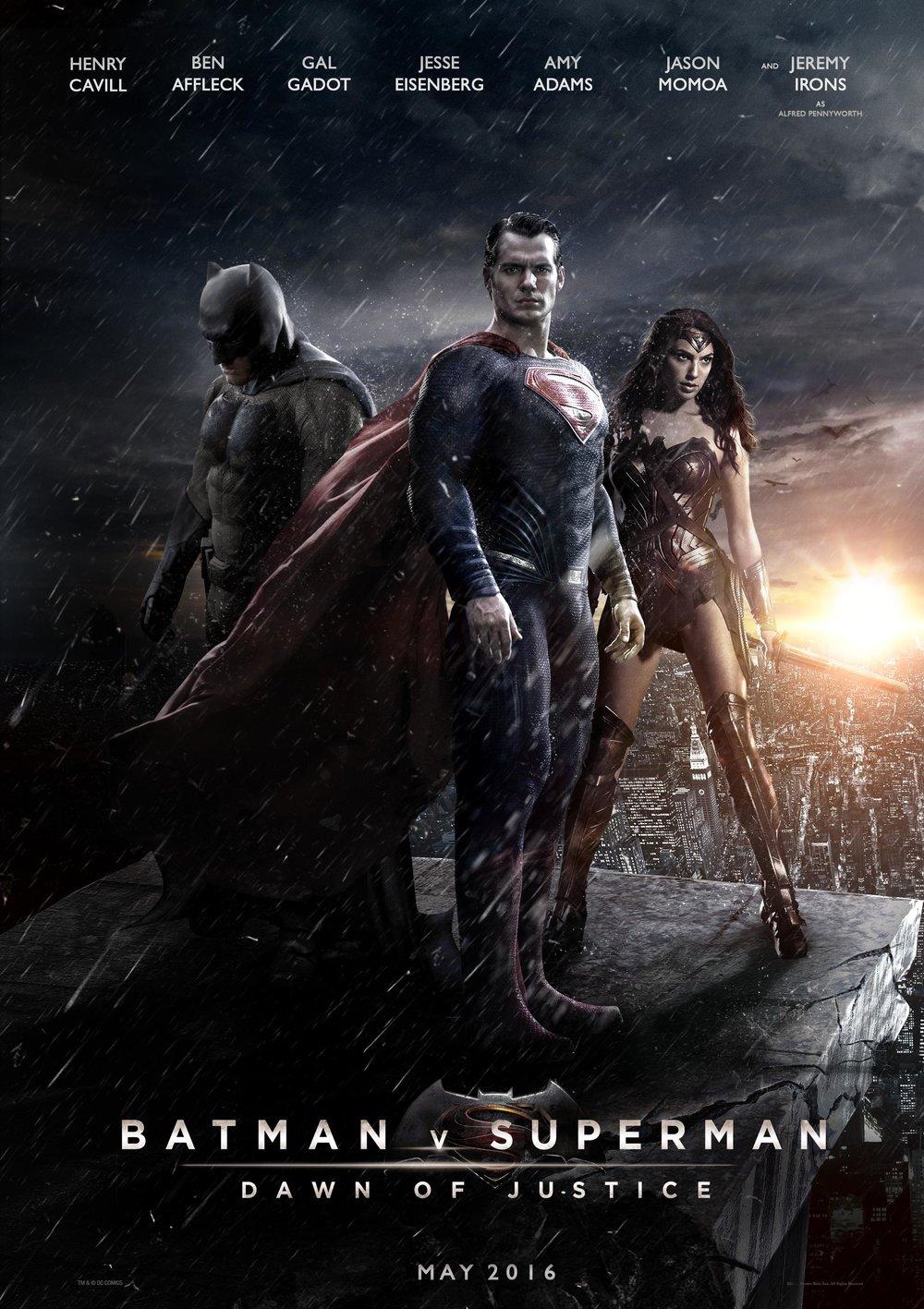 2016 Batman Vs Superman- Dawn Of Justice.jpg