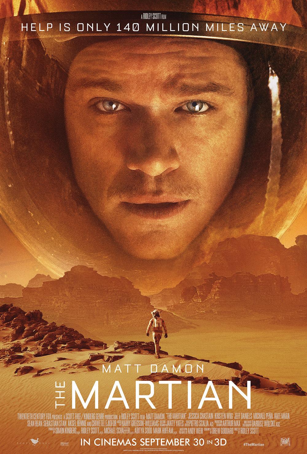 2015 The Martian.jpg