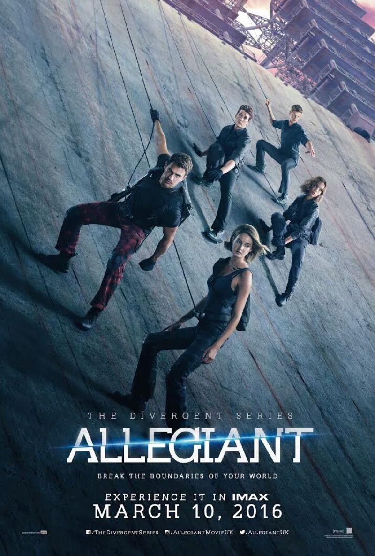 2016 Divergent Allegiant.jpg